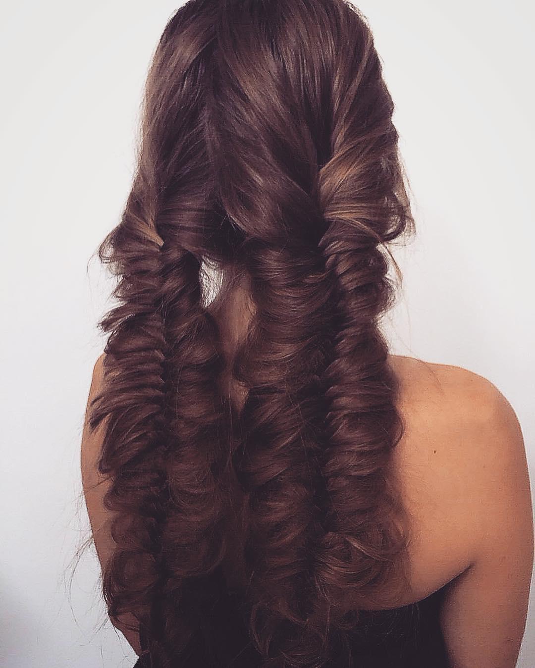 eremaerema_kr-4-messy-long-loose-fishtail-braid-long-hairstyle