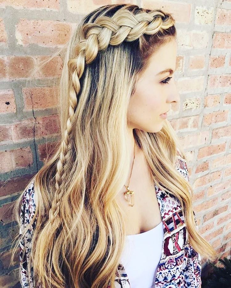 fashiondivasforlife-long-hairstyle-with-braids