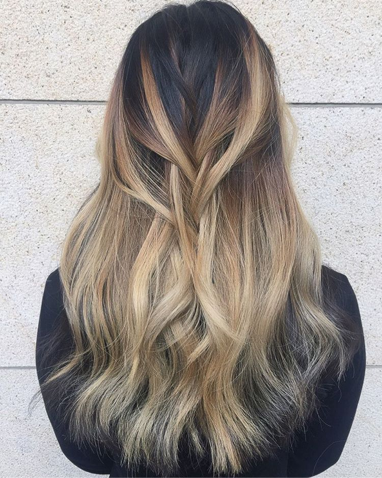 hairbyluu-almost-braid-asian-hair-black-hair-with-highlights