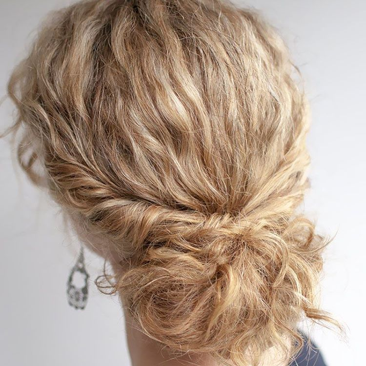 hairromance-easy-hairstyles-for-long-curly-hair-twist-bun