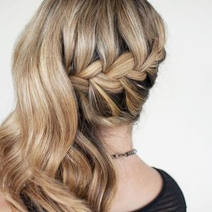 100 Cute Hairstyles For Long Hair 2018 Trends