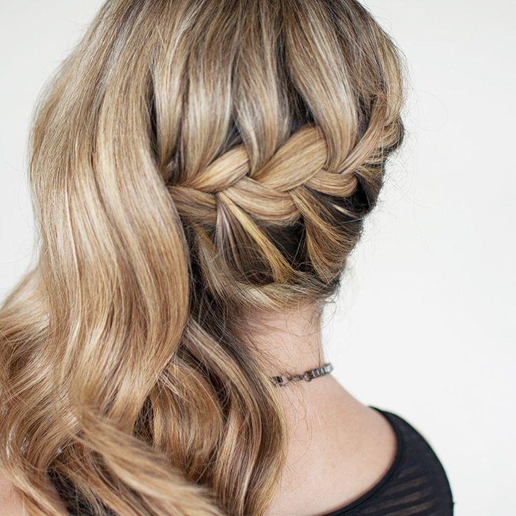 hairromance-sideways-french-braid-half-up-hairstyles