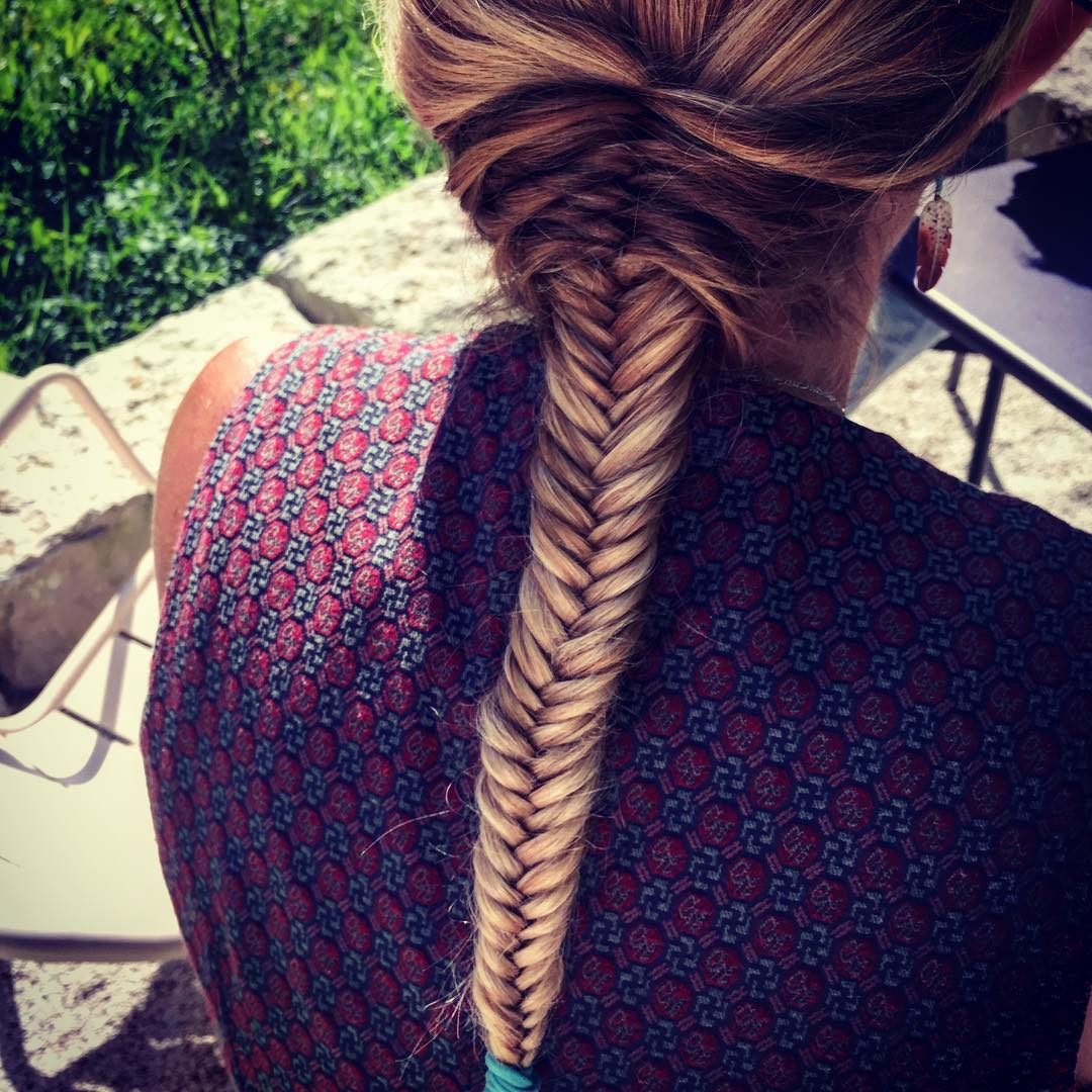 hairyveryberry-fishtail-braid-long-hair-hairstyles