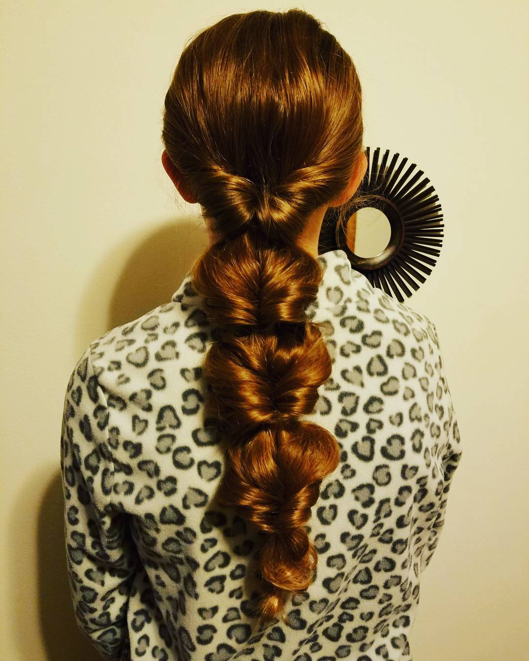 hardyhairstyles-flipthrough-long-hairstyle