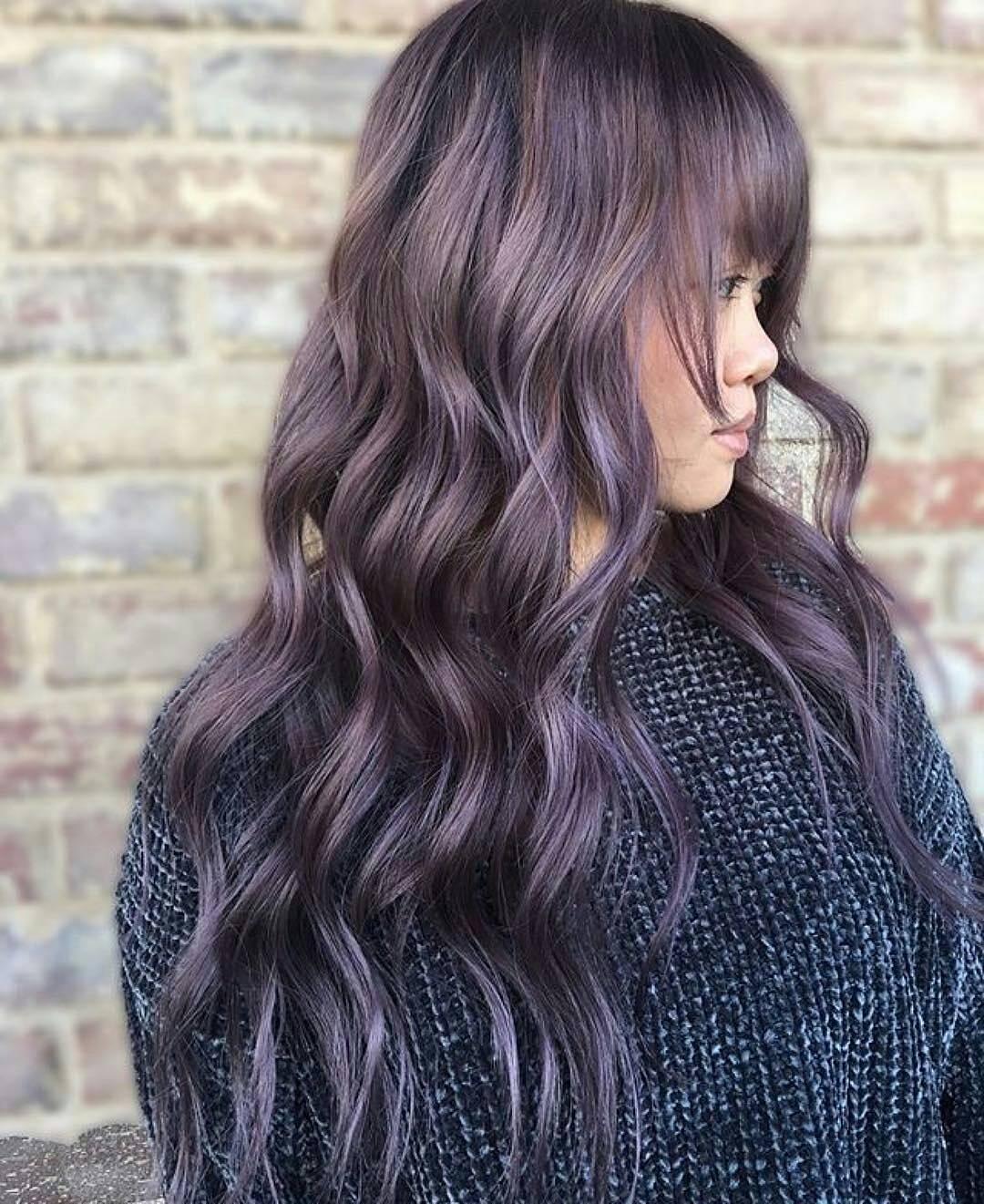 kuthaus_glendora-long-wavy-hair