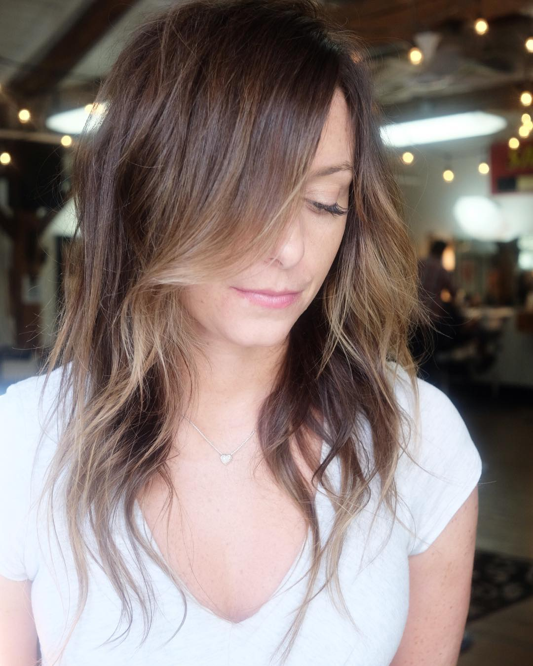 leahhofffhair-layered-hairstyle-natural-looking-long-hair