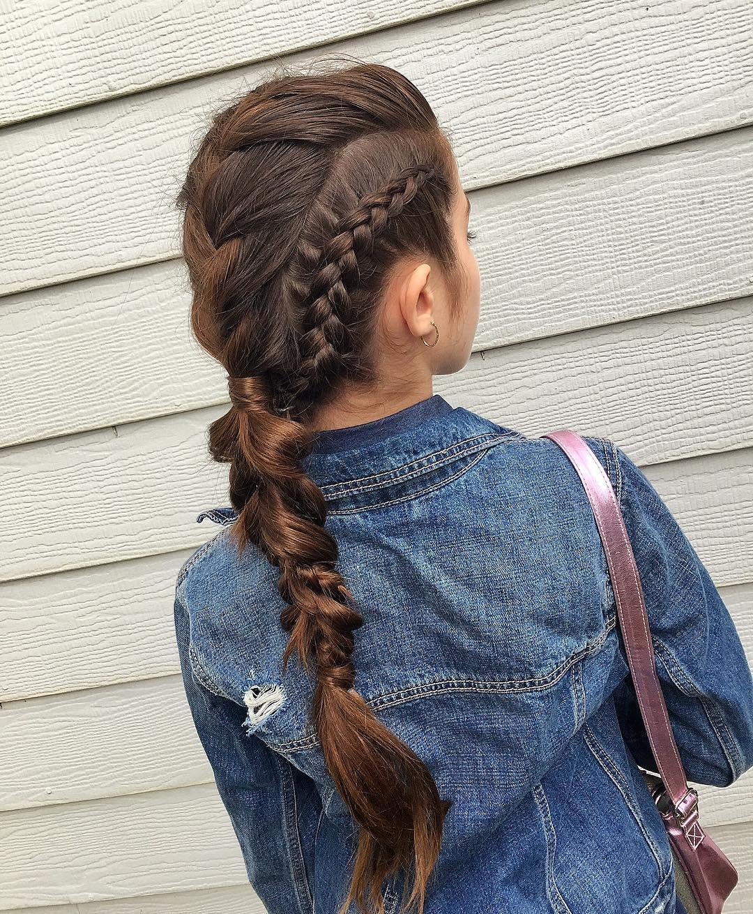 lovelylocksbm-french-pompadours-and-dutch-cornrows-long-hair
