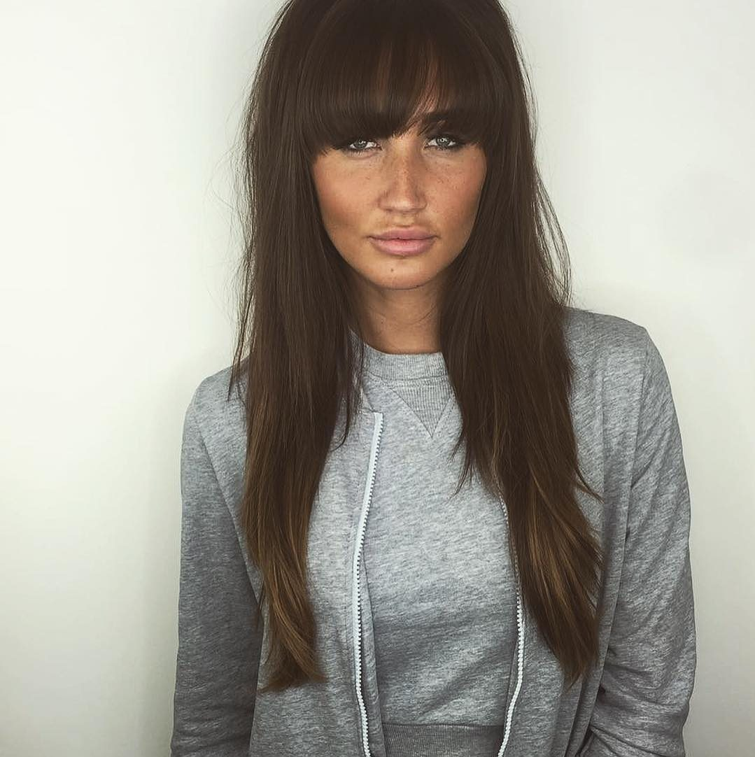 megan_mckenna_-long-hair-with-bangs