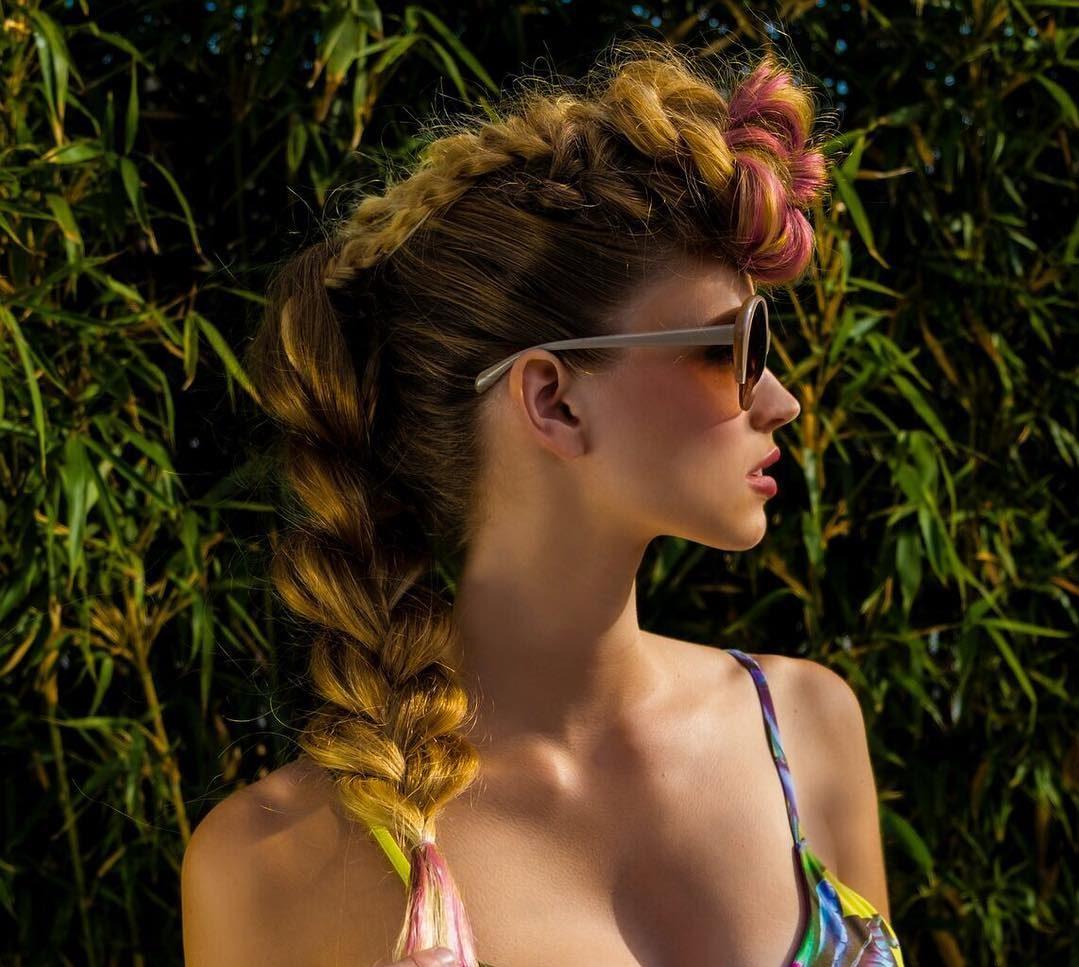 meleesaluna-cool-braids-hairstyle-for-long-hair