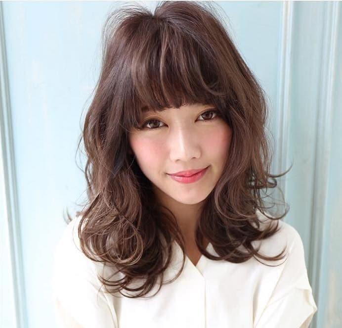 scene_yamato-long-hair-and-bangs