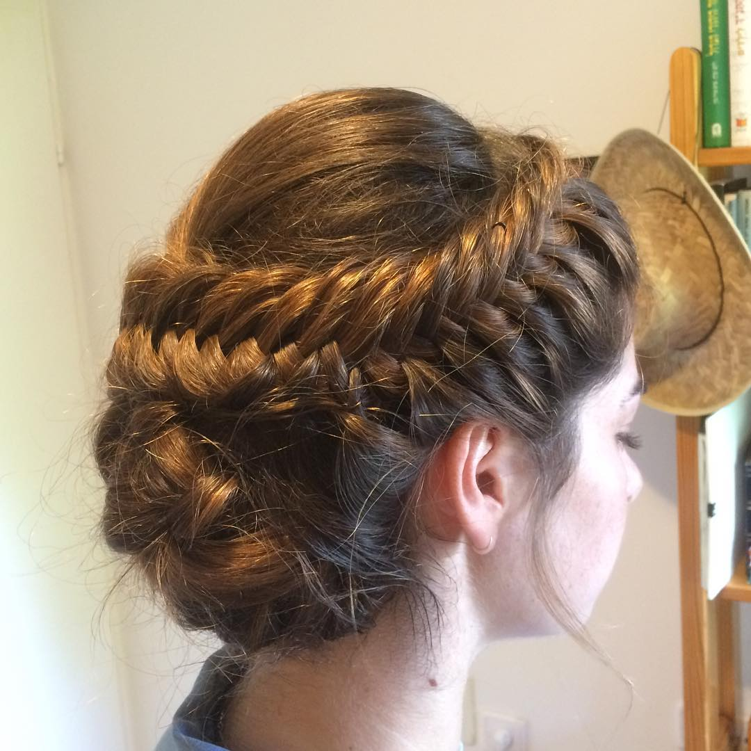 talmoshko_taltalim-long-hair-crown-braids