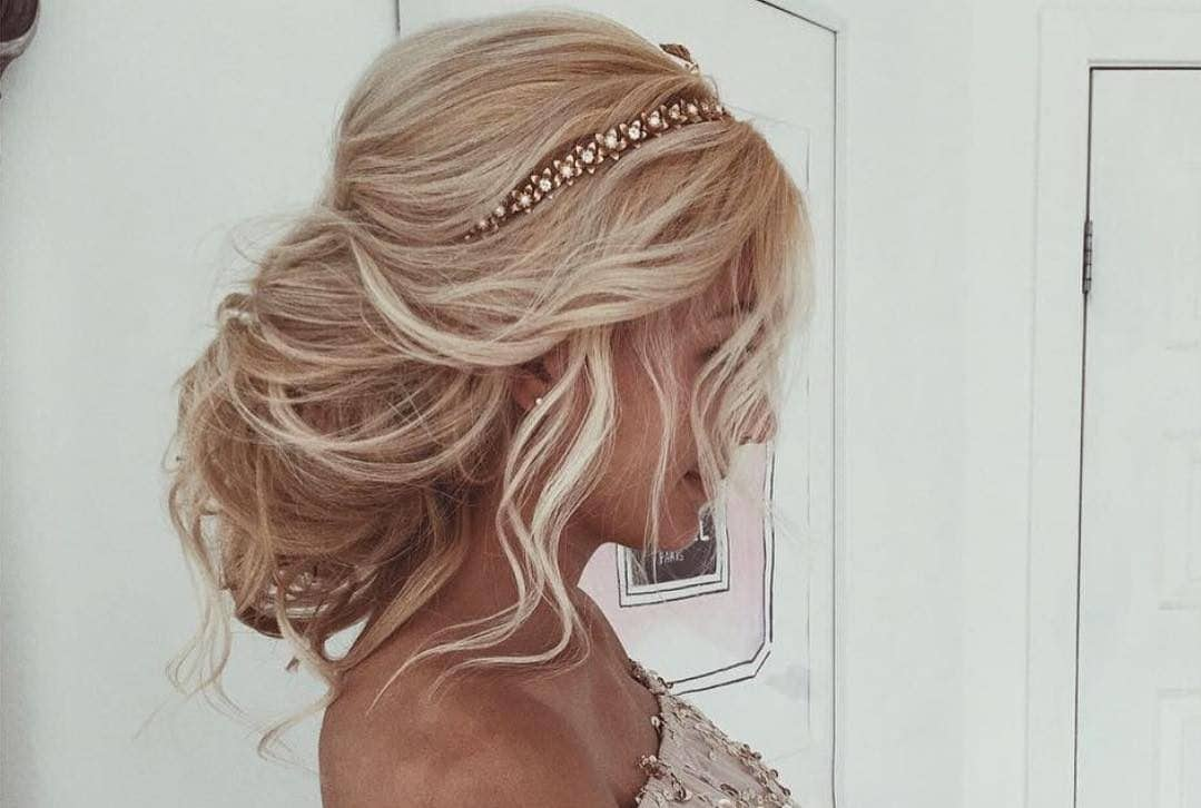 ulyana-aster-messy-updo-for-long-hair-with-crown