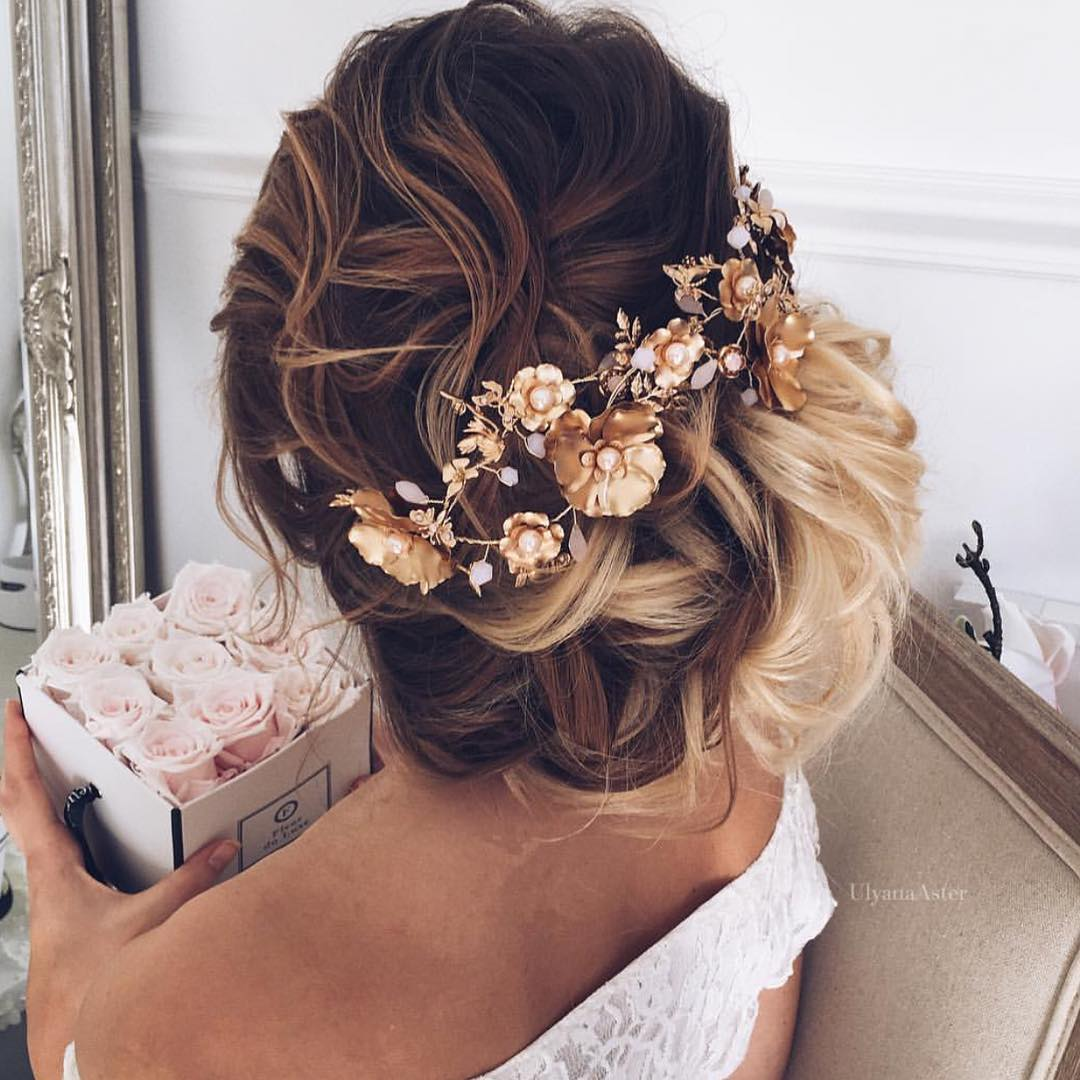 ulyana-aster-updo-ombre-hair