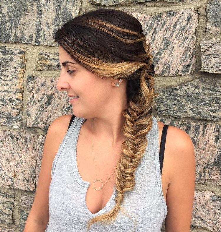 veronica_hair-fishtail-braids-long-hair