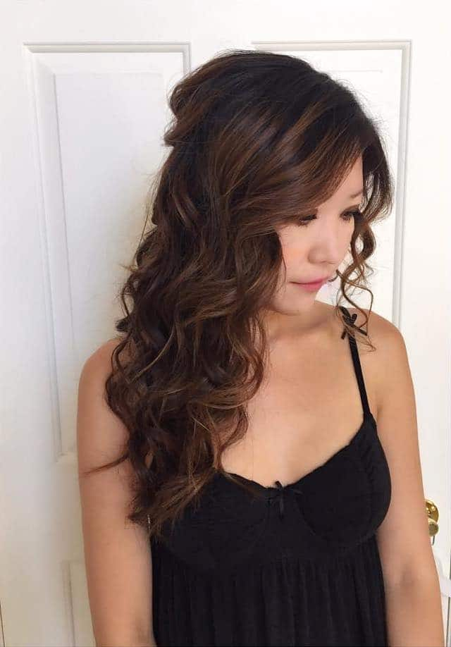 veronica_hair-have-updo-long-hairstyle-for-women